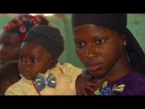 Embedded thumbnail for Focus sur la santé des populations PSE